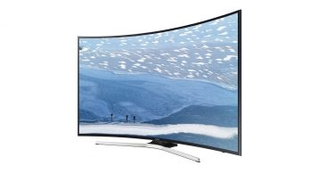 smard-led-4k-ultra-hd