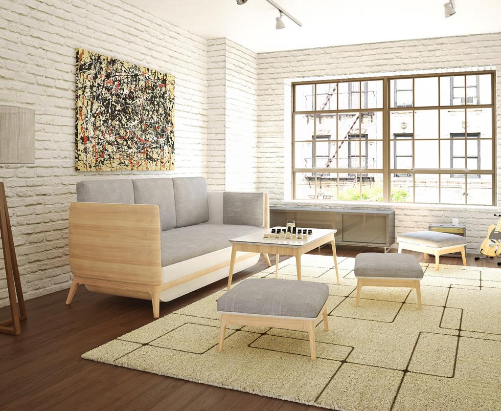 pandora-sofa-8