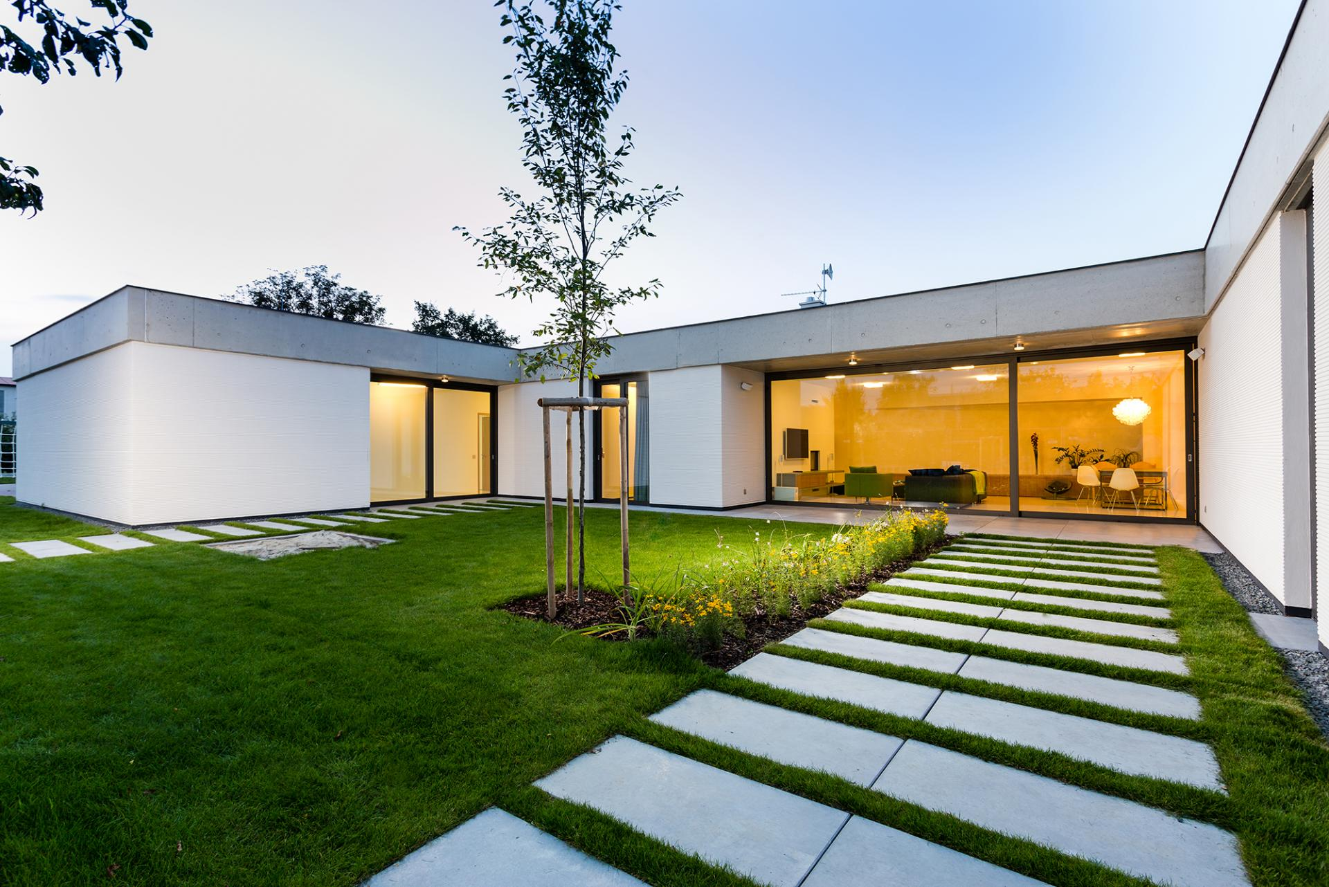 architecture-modern-residence9