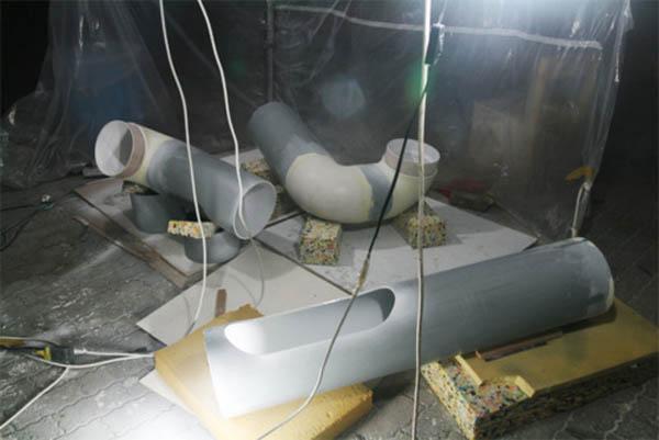 cat-tunnel-sofa-6