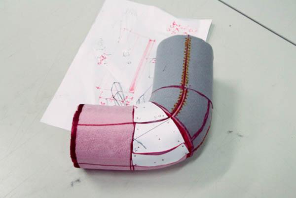 cat-tunnel-sofa-8