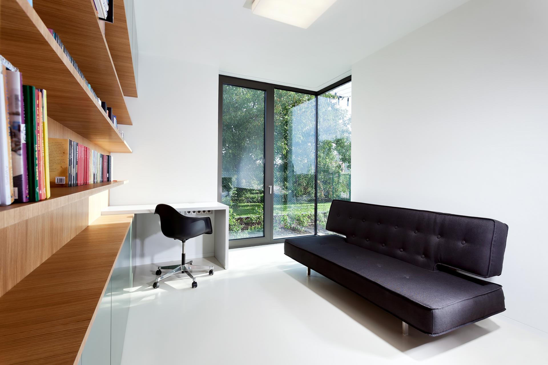 modern-residence-1010