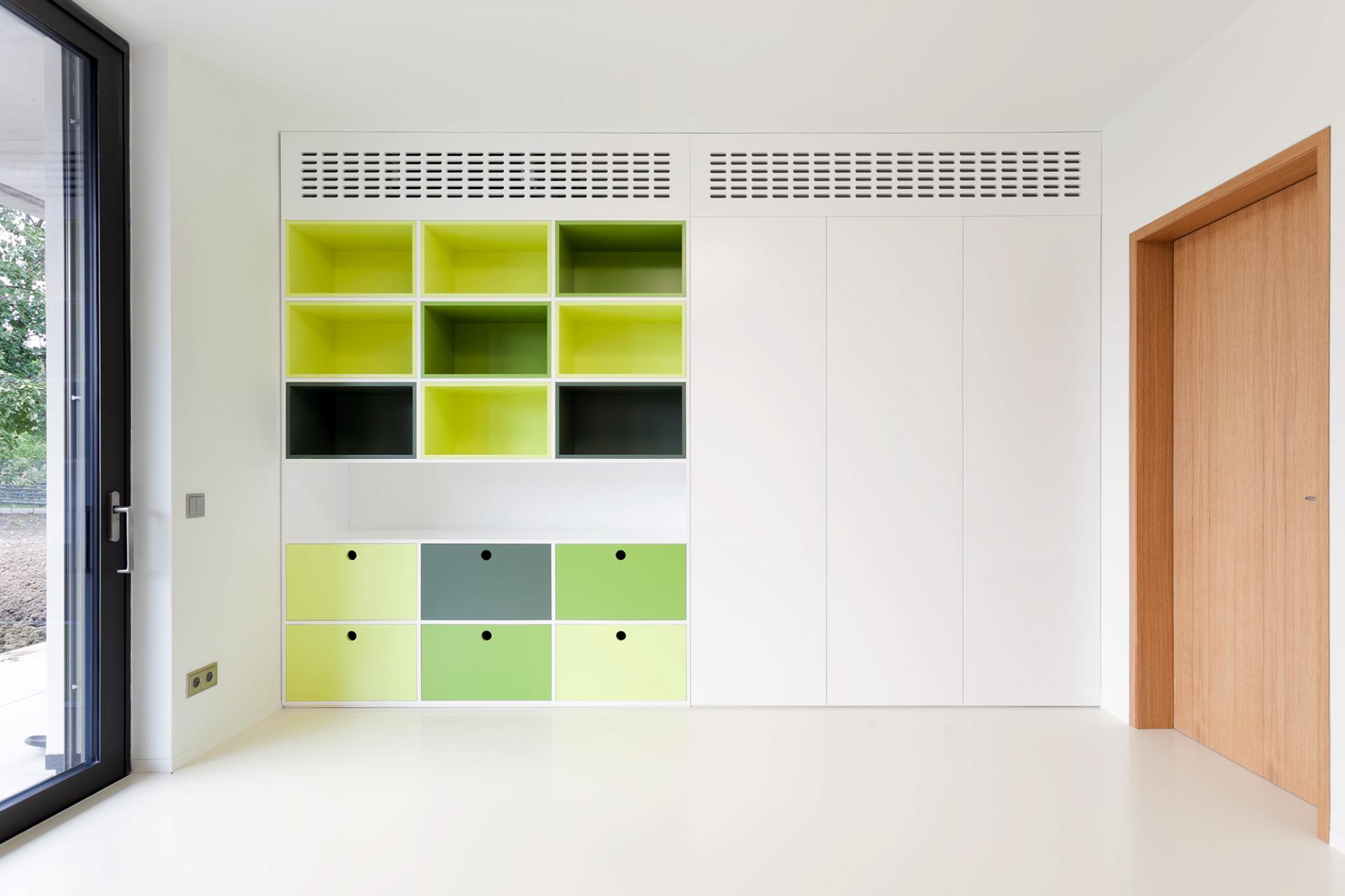 modern-residence-1110