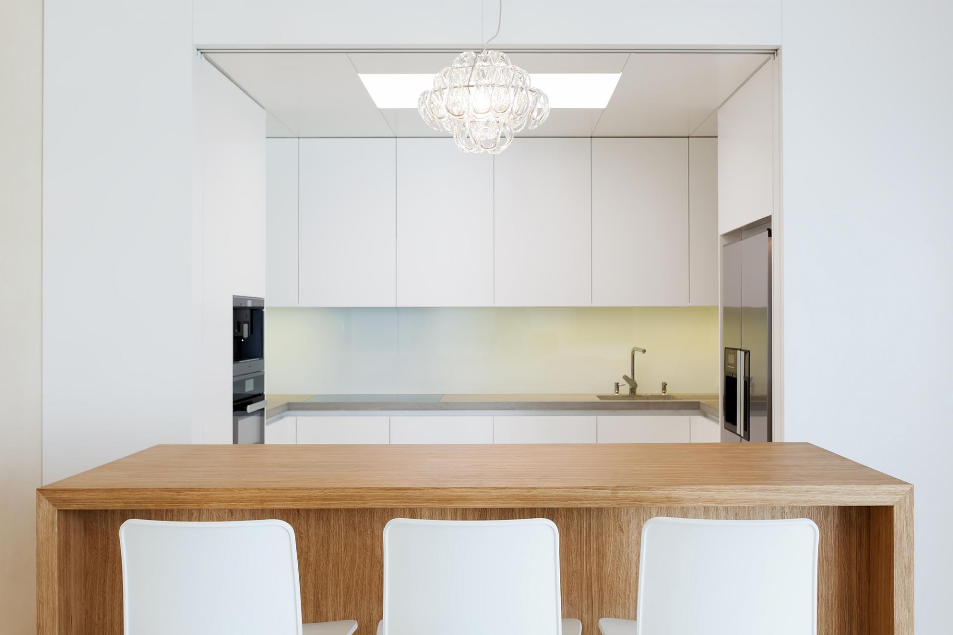 modern-residence-95