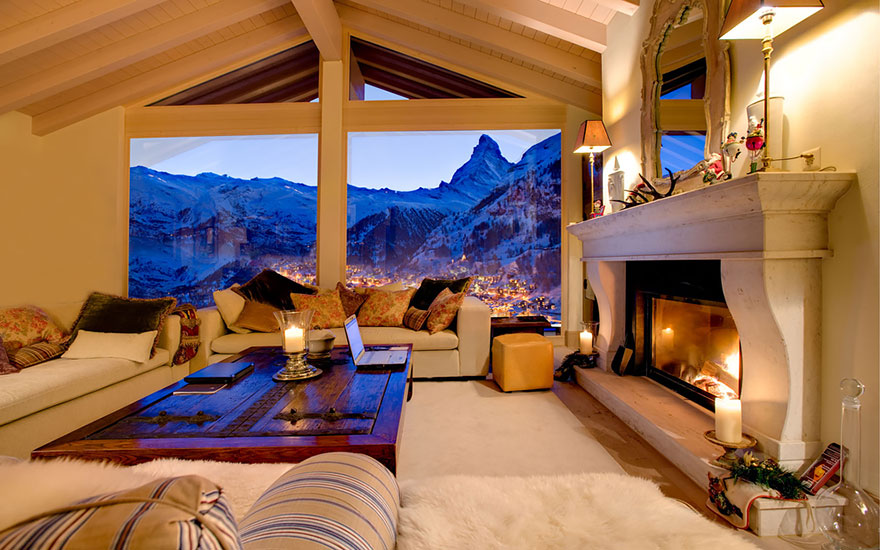 rooms-with-amazing-view-38__880