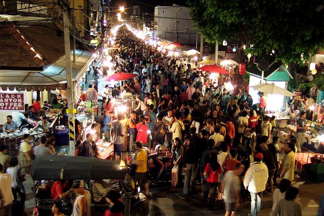 nocni-bazar