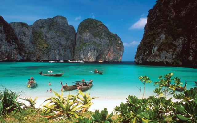 thajsko-ko-phi-phi
