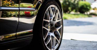 Pneumatika - Alfa Romeo